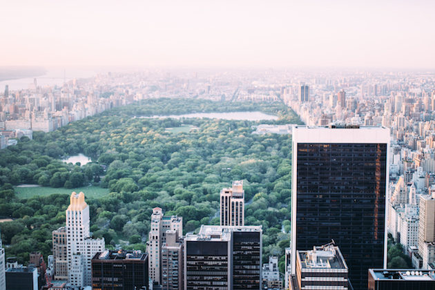 New-York-top-of-the-rock-view-park