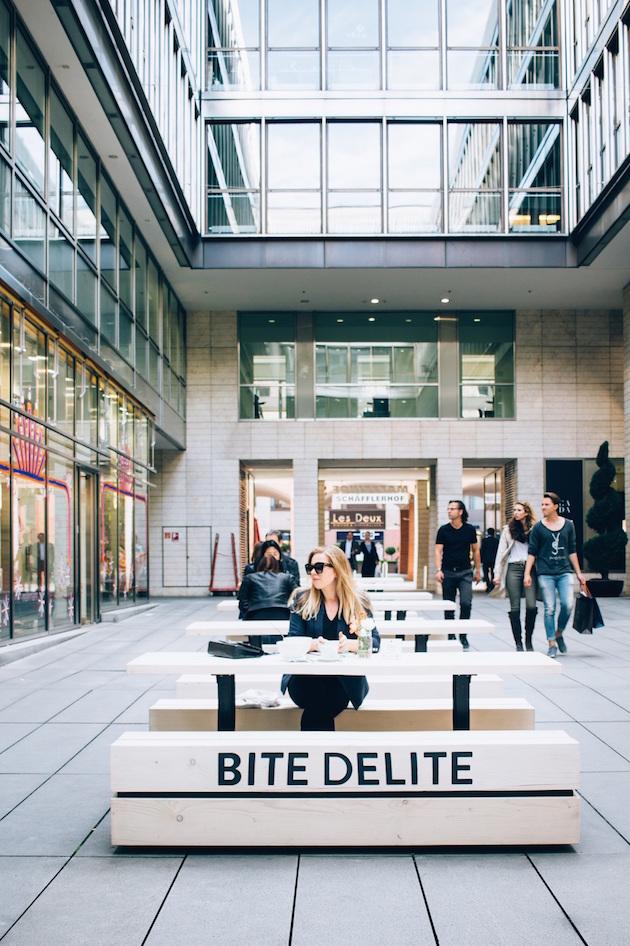 bite-delite-munchen-1
