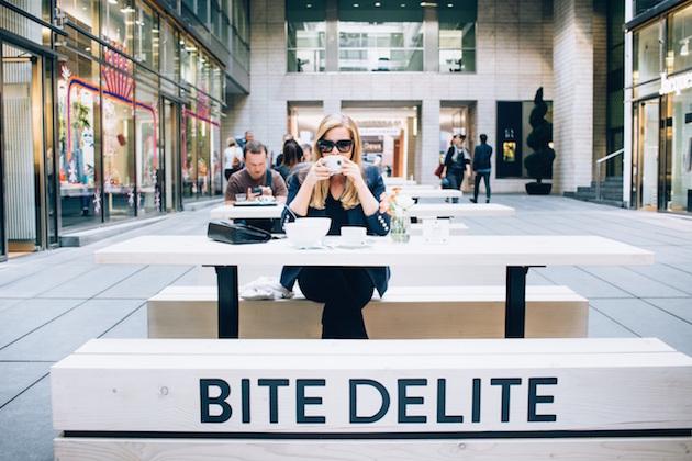 bite-delite-munchen-2