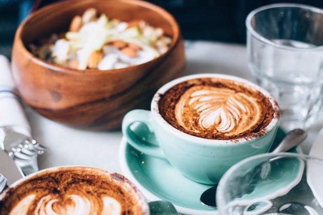 bluestone-lane-new-york-breakfast-coffee-1