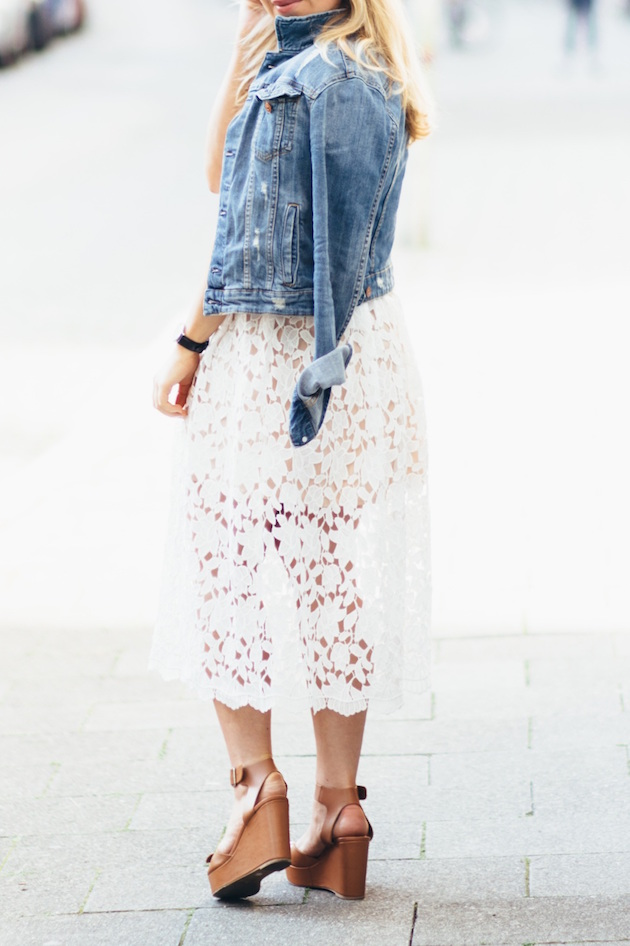 denim-jacket-white-dress-outfit