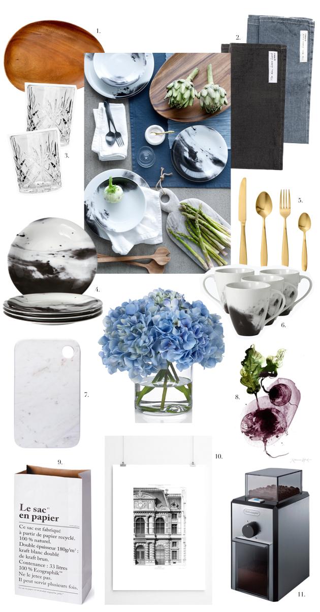 ellos-home-kitchen