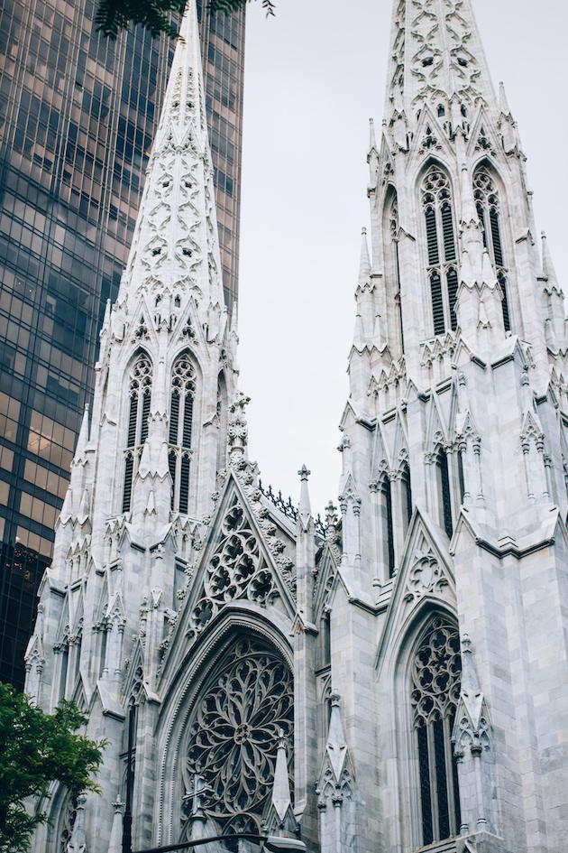 fifth-avenue-architecture