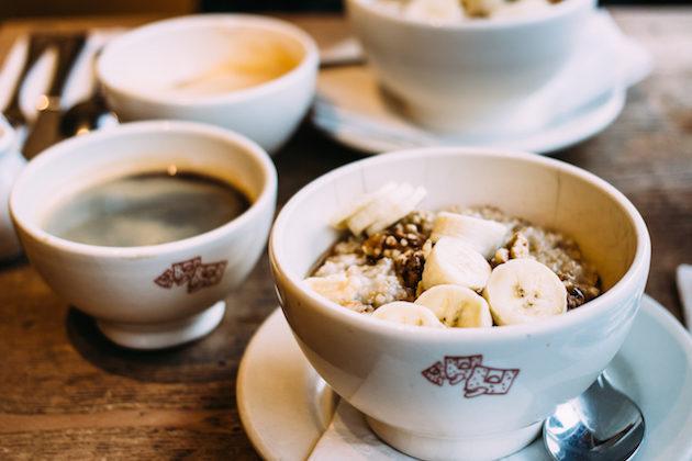 le-pain-quotidien-new-york-breakfast