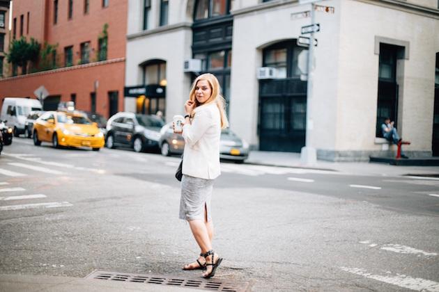 new-york-chelsea-ribbed-dress-1