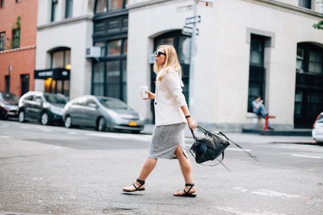 new-york-chelsea-ribbed-dress-4