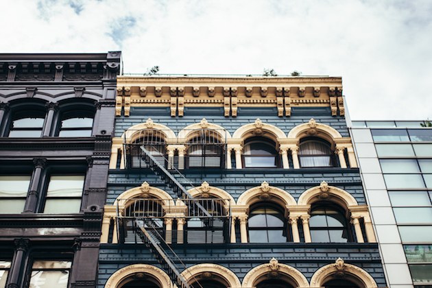 new-york-soho-architecture-1