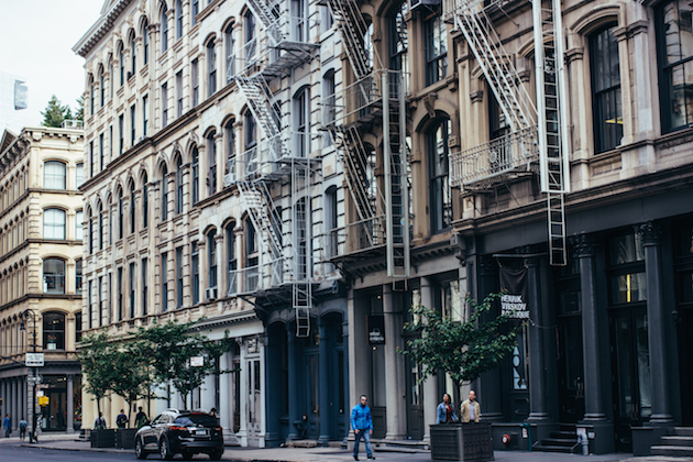 new-york-soho-architecture-4