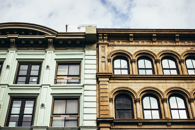 new-york-soho-architecture-building