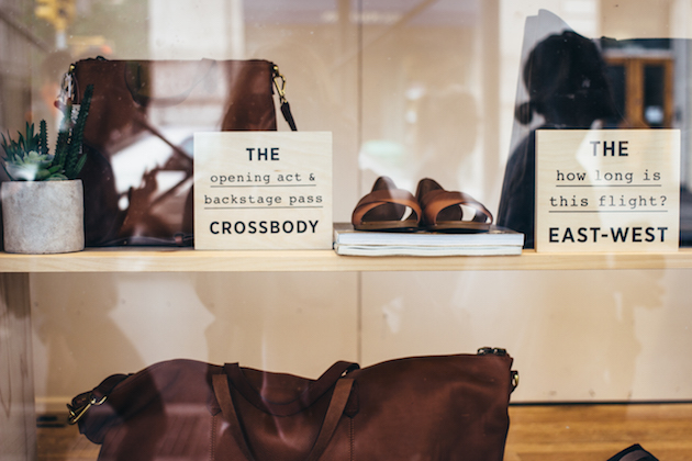 new-york-soho-madewell-shopping
