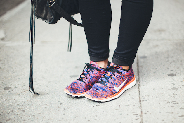 new-york-soho-ootd-nike-flyknit