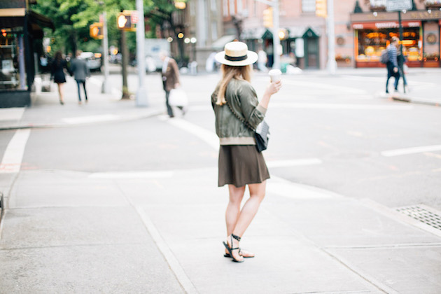 nyc-west-village-outfit-1