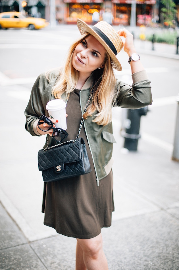 nyc-west-village-outfit-bomber-jacket-1