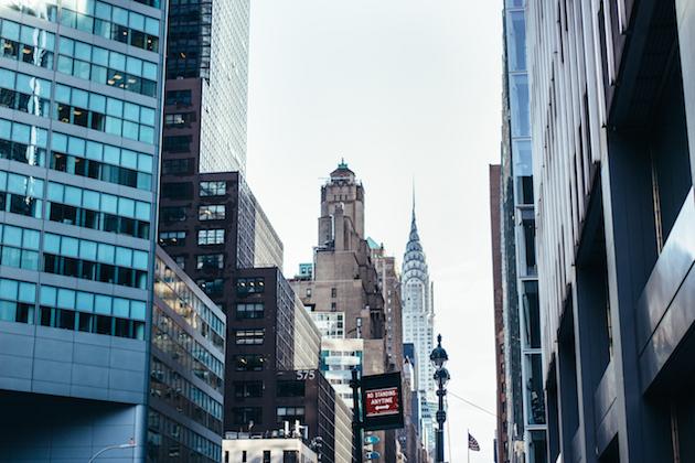 park-avenue-new-york-4
