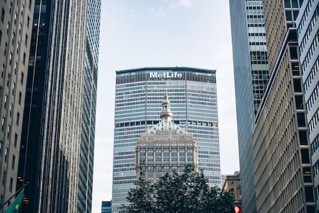 park-avenue-new-york--architecture-2