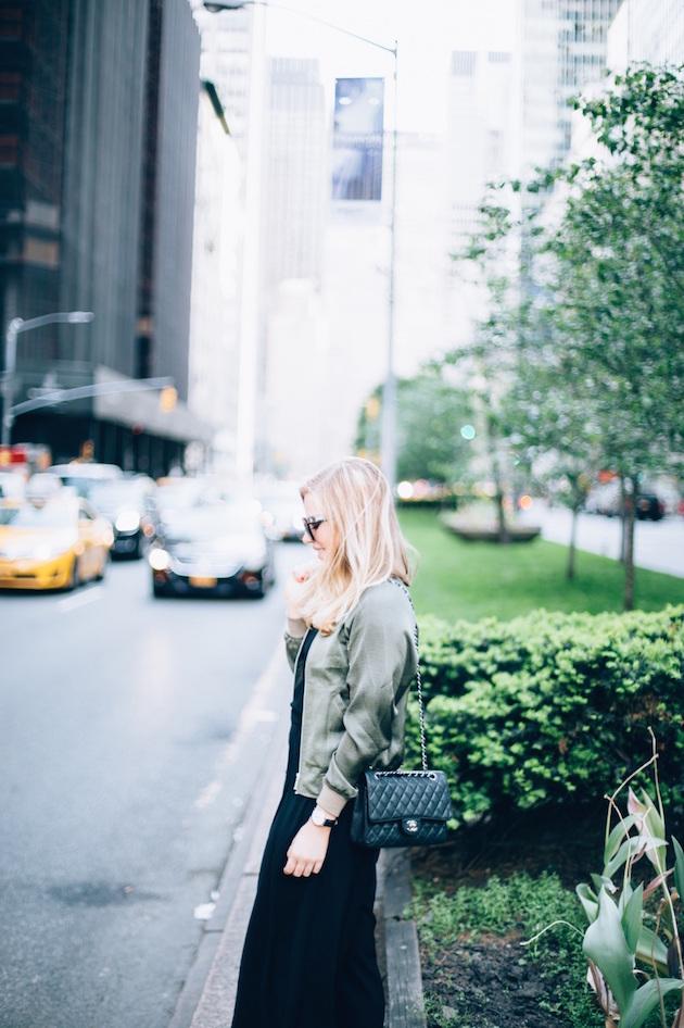 park-avenue-new-york-chanel