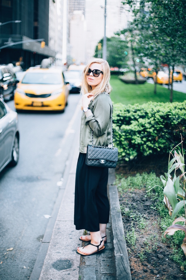 park-avenue-new-york-outfit-1