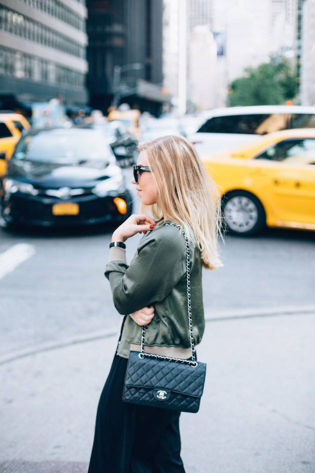 park-avenue-new-york-outfit-2