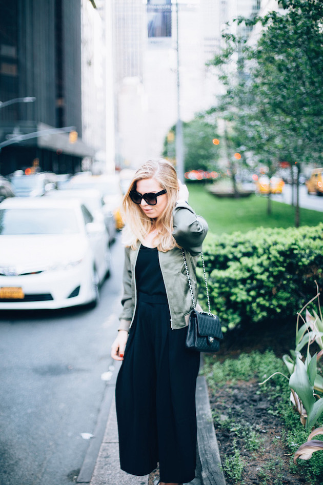 park-avenue-new-york-outfit-3