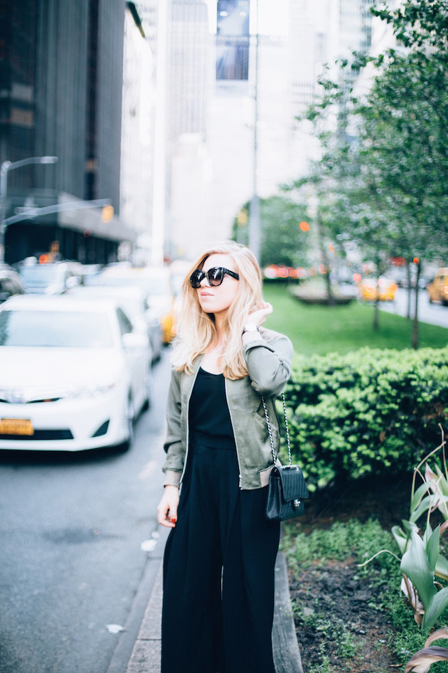 park-avenue-new-york-outfit-4