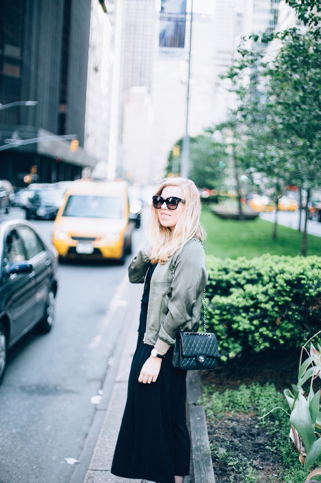 park-avenue-new-york-outfit-5