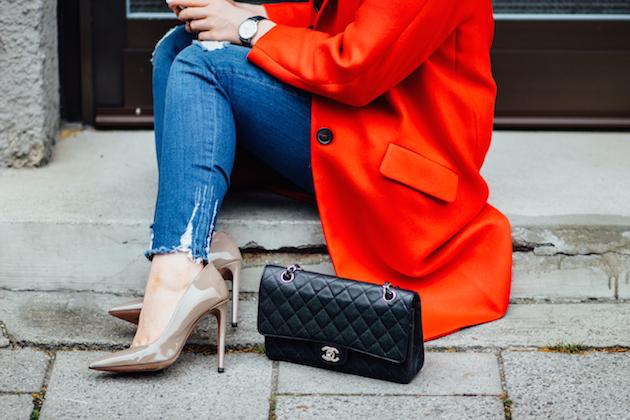 phio-myo-heels-5