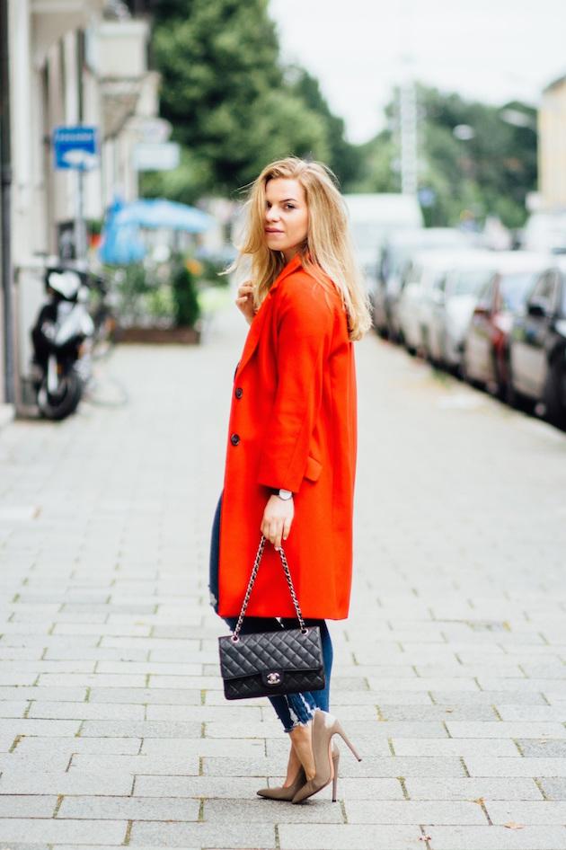 red-coat-1