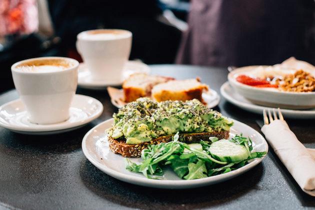 tobys-estate-coffee-new-york-avocado-toast