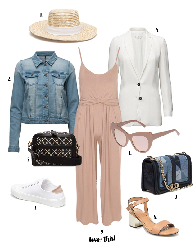blush-blue-outfit