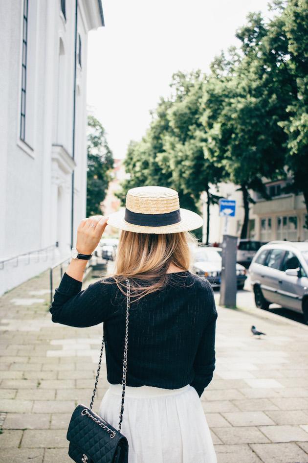 boater-hat-2