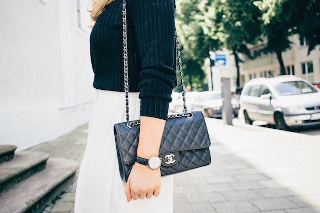 chanel-classic-bag