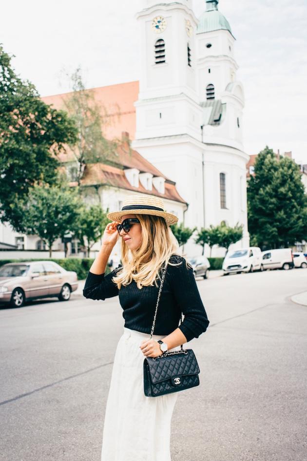 linen-jumper-midi-skirt-3