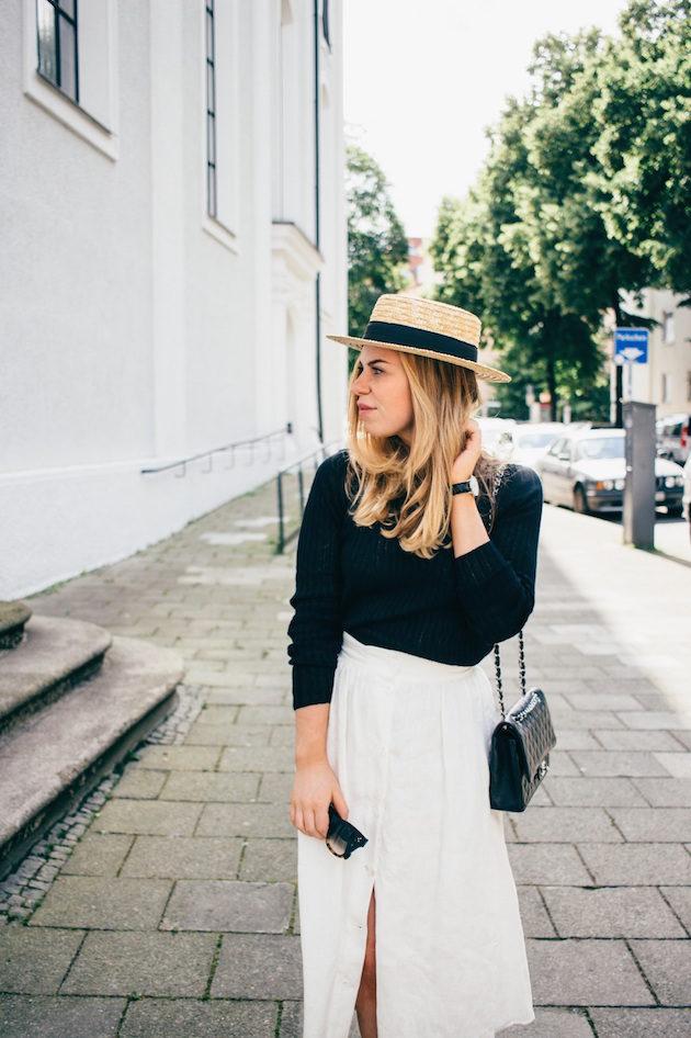 linen-jumper-midi-skirt-7