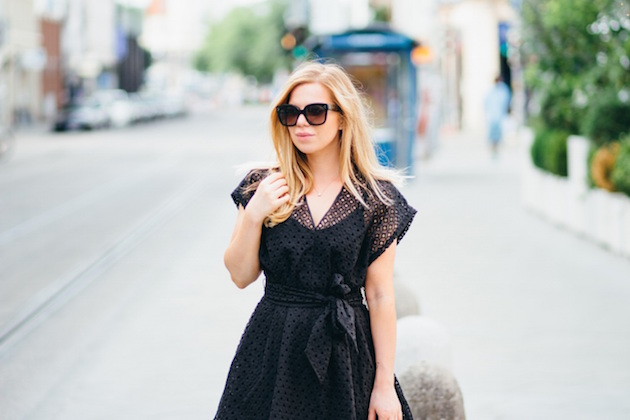 little-black-dress-daytime