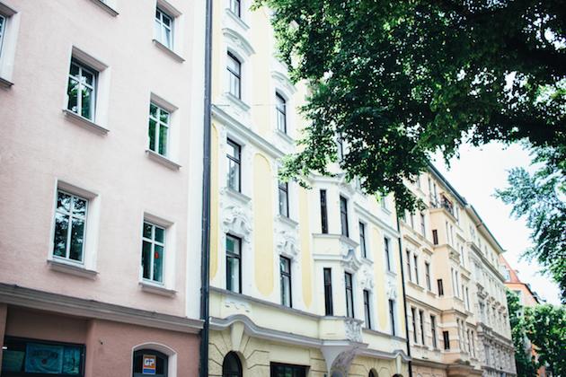 munich-pastel-buildings