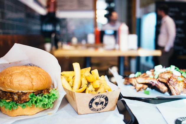 munich-ruffs-burger
