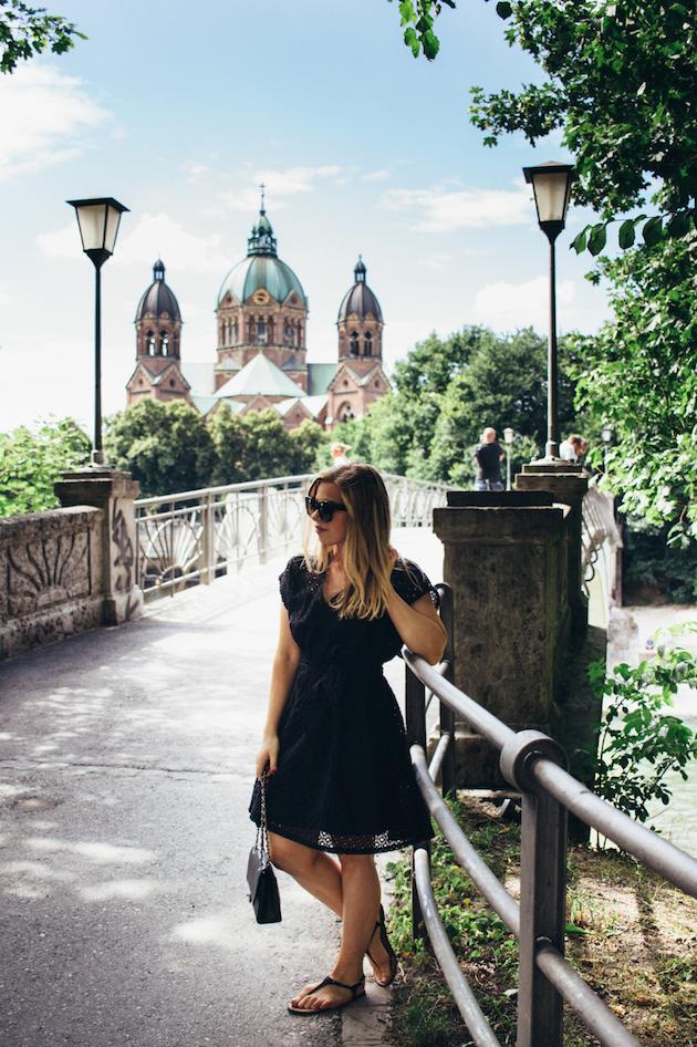 munich-st-lukas-bridge-1