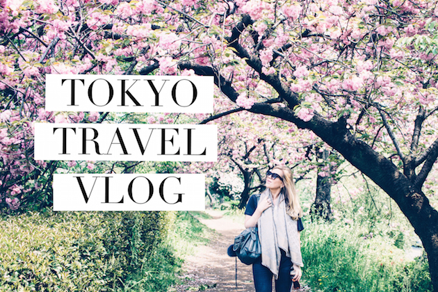 tokyo-travel-vlog