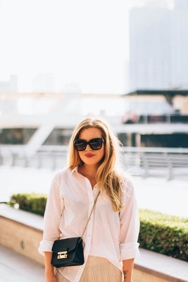 Jenni Ukkonen Dubai