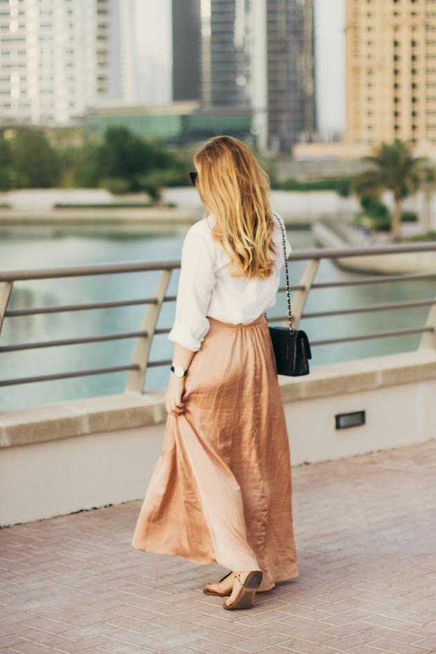 maxi-skirt-white-shirt-7