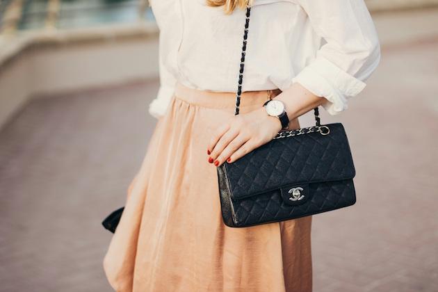 maxi-skirt-white-shirt-8