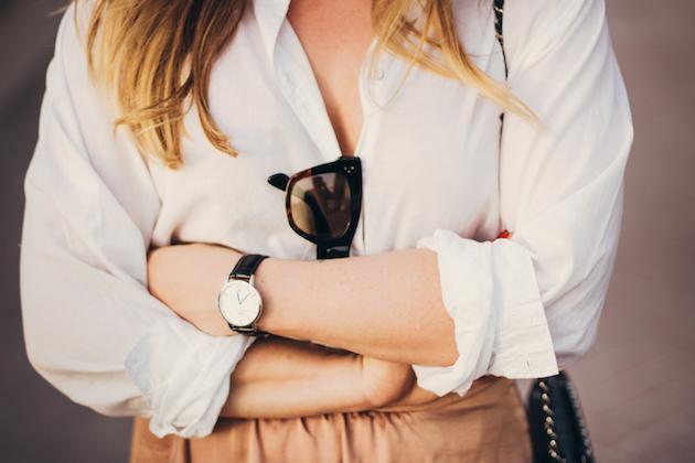 maxi-skirt-white-shirt-9
