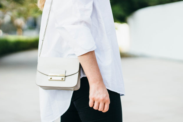 white-shirt-furla-metropolis