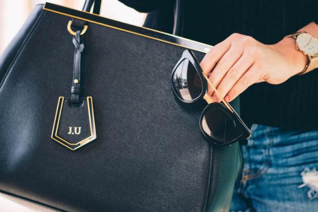 Sunglasses Shop alekoodi Jenni Ukkonen