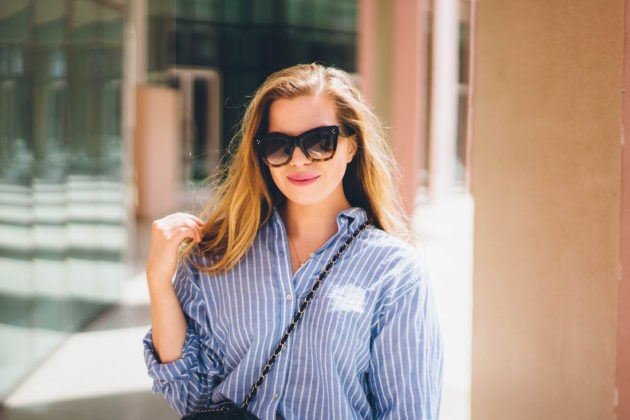 Jenni Ukkonen Dubai asu