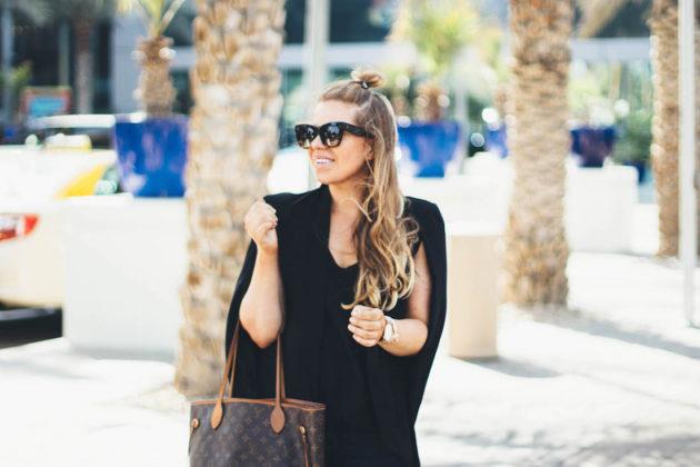 Céline aurinkolasit alekoodi Sunglasses Shop