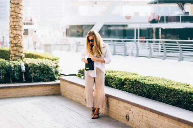 Jenni Ukkonen blogi Dubaista, arkea Dubaissa