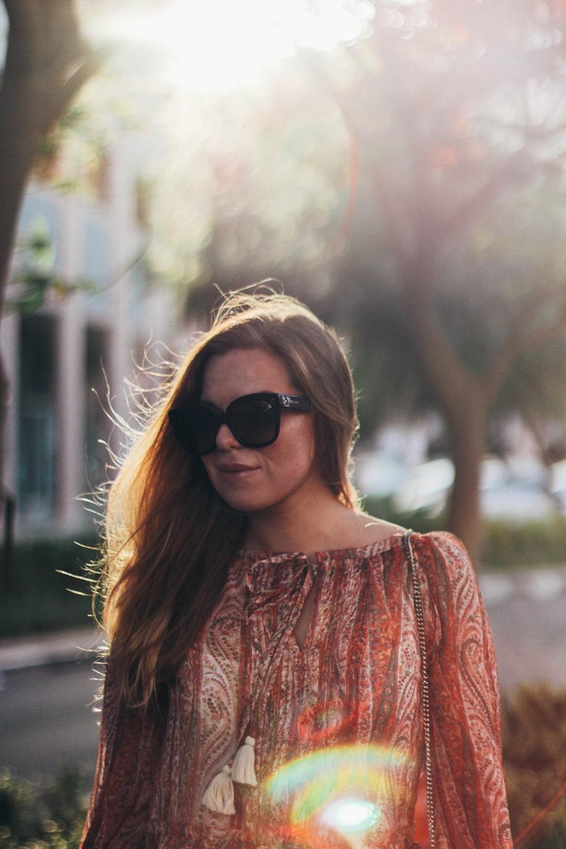 Jenni Ukkonen blogi