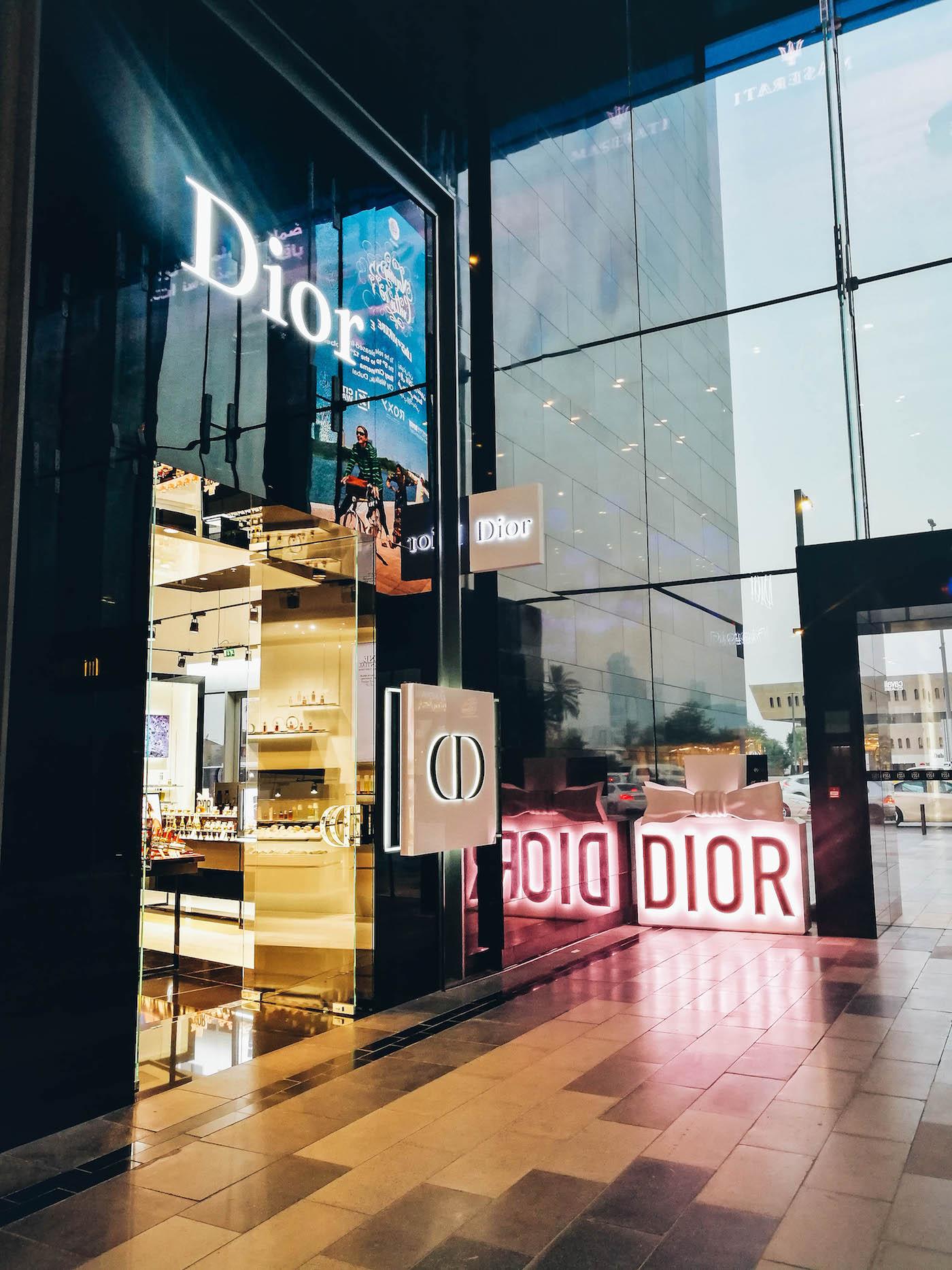 Dubai koukku apps