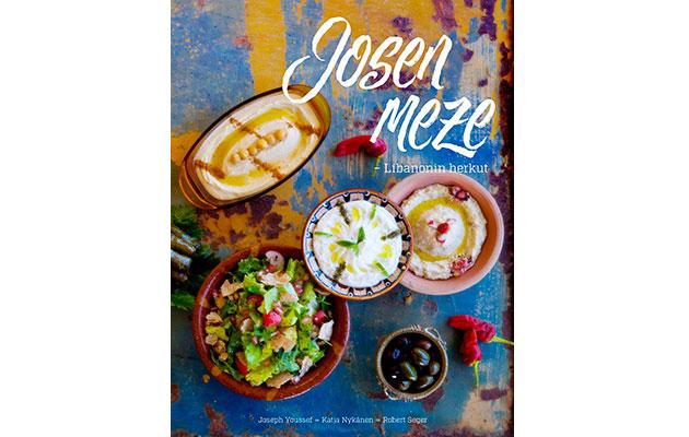 Josen Meze